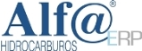Alf@ Hidrocarburos